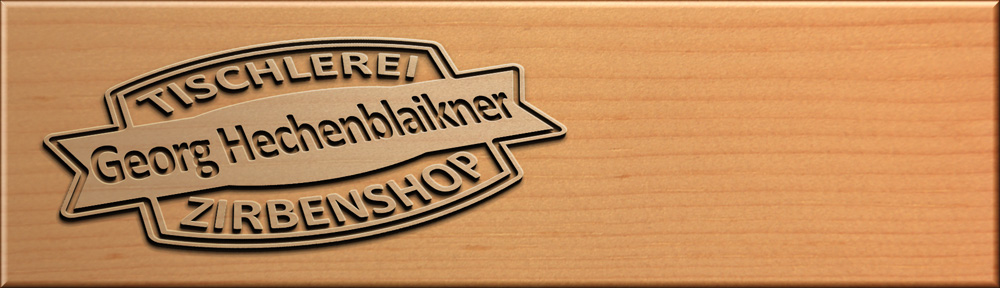 Wood-Engraved-Logo-MockUp-wp-header-1000x288-v2.jpg