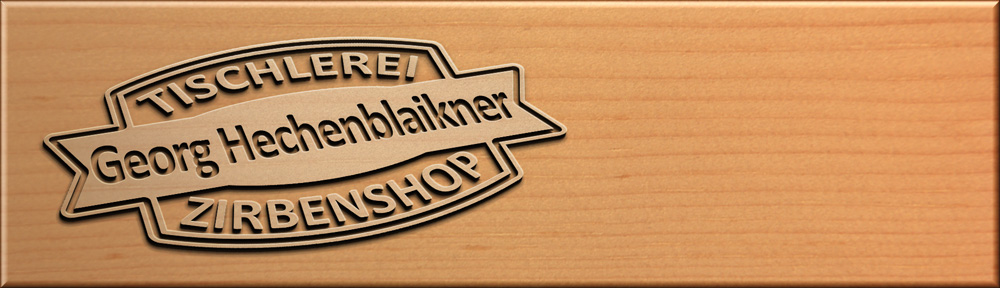 Wood-Engraved-Logo-MockUp-wp-header-1000x288-v3.jpg