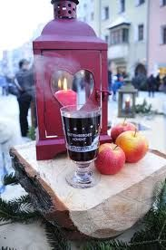 Rattenberger Advent